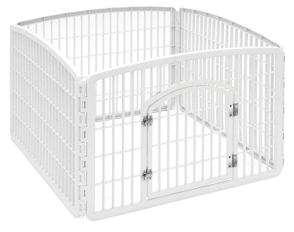 playpen for dogs pp black tall dog playpen crate fence kennel exercise cage  indoor dog playpen . playpen for dogs ...